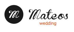 Logo Jacques Mateos